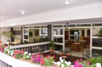 Hotel Shalom Image