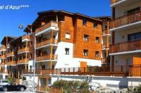 Résidence Le Val d'Azur Image