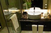 Wuxi Yi Pin Jiang Nan Boutique Hotel Image