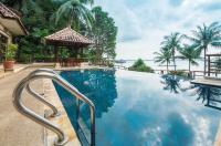 Indra Maya Villas Hotel Image