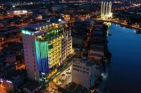 Tan Binh Hotel Image