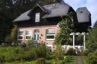 Landhaus Eickhof Image