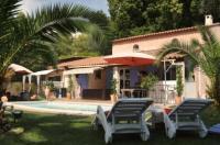 Villa Bellebo Image