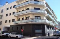 Apartamentos Peñiscola Centro 3000 Image