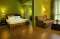 Hotel Nova Image