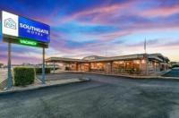 Best Western Southgate Motel Image