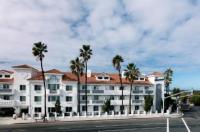 Hotel Hermosa Image