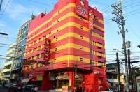 Hotel Sogo Banawe Avenue Image