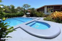 Villas Allen Puerto Viejo Image