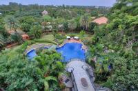 Angsana Oasis Spa And Resort Image