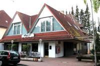 Hotel Bölke Image