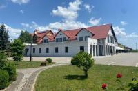 Hotel Zajazd Polonez Image