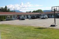 Paradise Motel Image