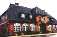 Hotel-Restaurant Pfeffermühle Image