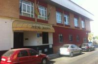 Hotel Sandra Image