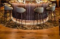 SANA Malhoa Hotel Image