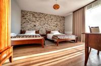 Hotel Pan Tadeusz Image