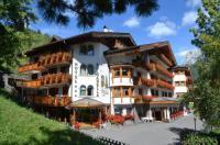 Hotel La Soldanella Image