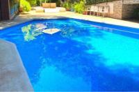 Hotel La Ceiba Image