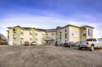 Motel 6 - Regina Image