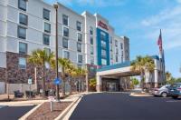 Hampton Inn & Suites Columbia/Southeast-Fort Jackson Image