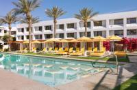 The Saguaro, A Joie De Vivre Boutique Hotel Image