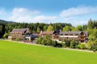 Hotel Grüner Wald Image