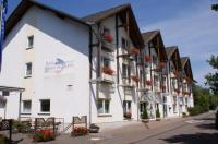 Hotel & Restaurant Wilhelm von Nassau Image