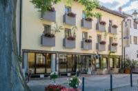 Hotel Brunner Image