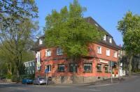 Hotel Schmidt Mönnikes Image