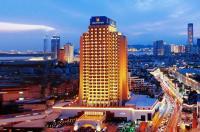 Millennium Harbourview Hotel Xiamen Image