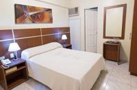 Hotel Benidorm Panama Image