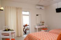 Bonanza Apartments Image