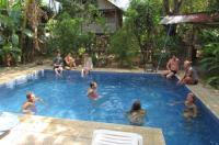 Bambú Hostel Image