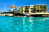 Bellafonte Luxury Oceanfront Hotel Image