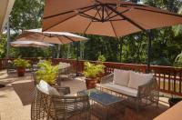 Contadora Island Inn Image