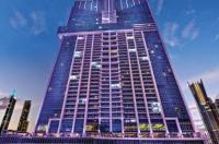 Hard Rock Hotel Panama Megapolis Image