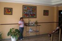 Hotel Centroamericano Image