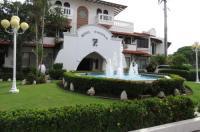 Gran Hotel Nacional Image