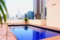 Hotel Terranova Image