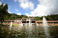Hotel Bambito & Resort Image