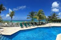 Coral Sands Beach Resort Image