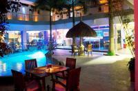 Hotel Rio Malecon Image