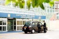 Copthorne Tara Hotel London Kensington Image
