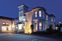 Copthorne Effingham Gatwick Hotel Image