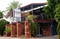 Elkira Court Motel Image
