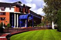 Copthorne Hotel Manchester Image