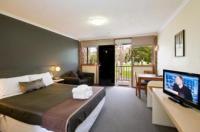 Lorne Coachman Inn Image