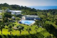 Cristal Ballena Hotel Resort & Spa Image