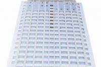 Yichang Golden Ray International Hotel Image